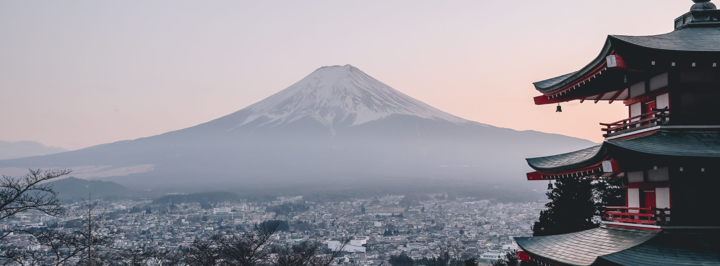 Asociación Casa Japón Granada